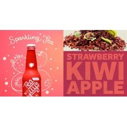 Strawberry Kiwi Apple