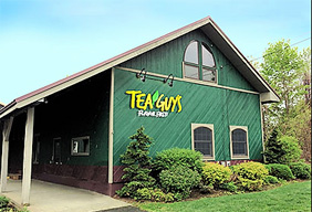 tea guys local whately massachusetts